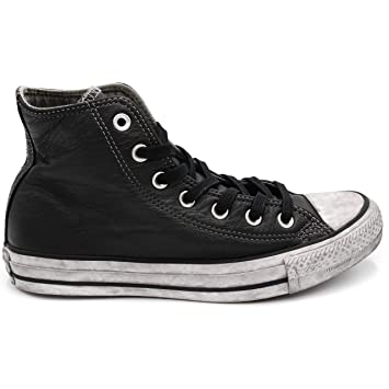 converse limited edition hombre