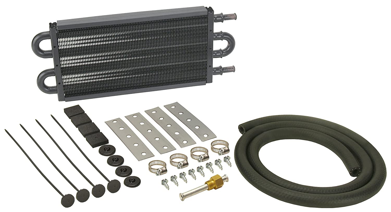 Derale 13101 Series 7000 Transmission Oil Cooler