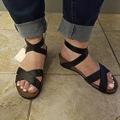 48679d65d Amazon.com | Birkenstock Papillio Women's Lola Leather Sandals ...