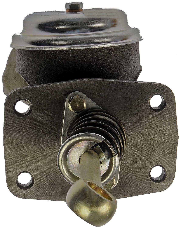Dorman M43207 New Brake Master Cylinder Dorman First Stop