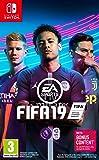 FIFA 19 - Nintendo Switch [Edizione: Regno Unito]