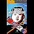 L'enigma nord-coreano: Cosa accade oggi al 38° parallelo e quale futuro ha la dittatura di Kim Jong-un