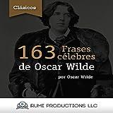 163 Frases Célebres de Oscar Wilde