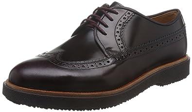 Clarks Men's Modur Limit Formal Shoes