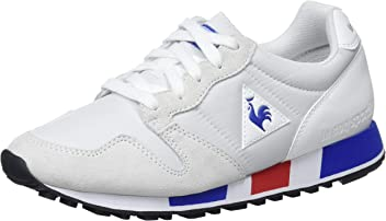 Le Coq Sportif Unisex Adults Omega Optical