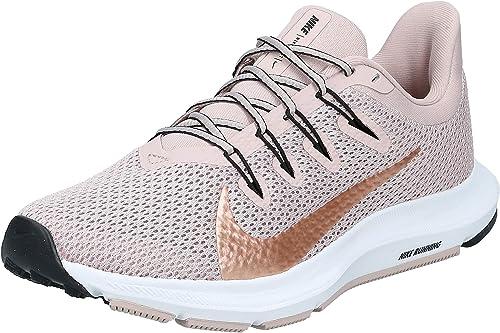 chaussure de course nike femme