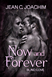 Now and Forever 3, Blind Love