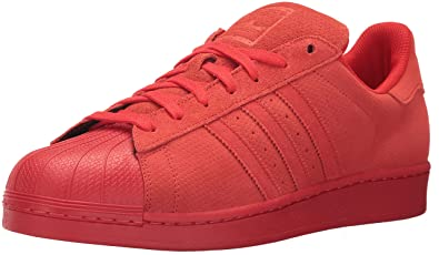 Adidas Superstar RT (Suede Perf)