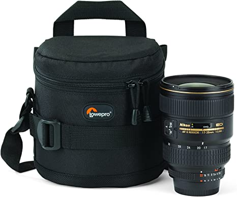 Lowepro Lp36304 Objektivköcher Kamera