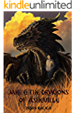 Jake & the Dragons of Asheville