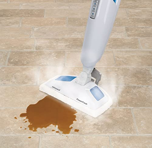 A View Of The Best Mops For Linoleum Floors Floor Cleaning Tools