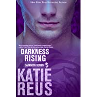 Darkness Rising (Darkness Series Book 9)