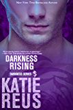 Darkness Rising (Darkness Series Book 9) (English Edition)