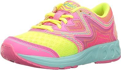 Noosa FF GS Running Shoes: Asics