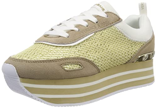 Borse Versace Sneaker Amazon E it Donna Jeans Scarpe Scarpa r4wxH8r