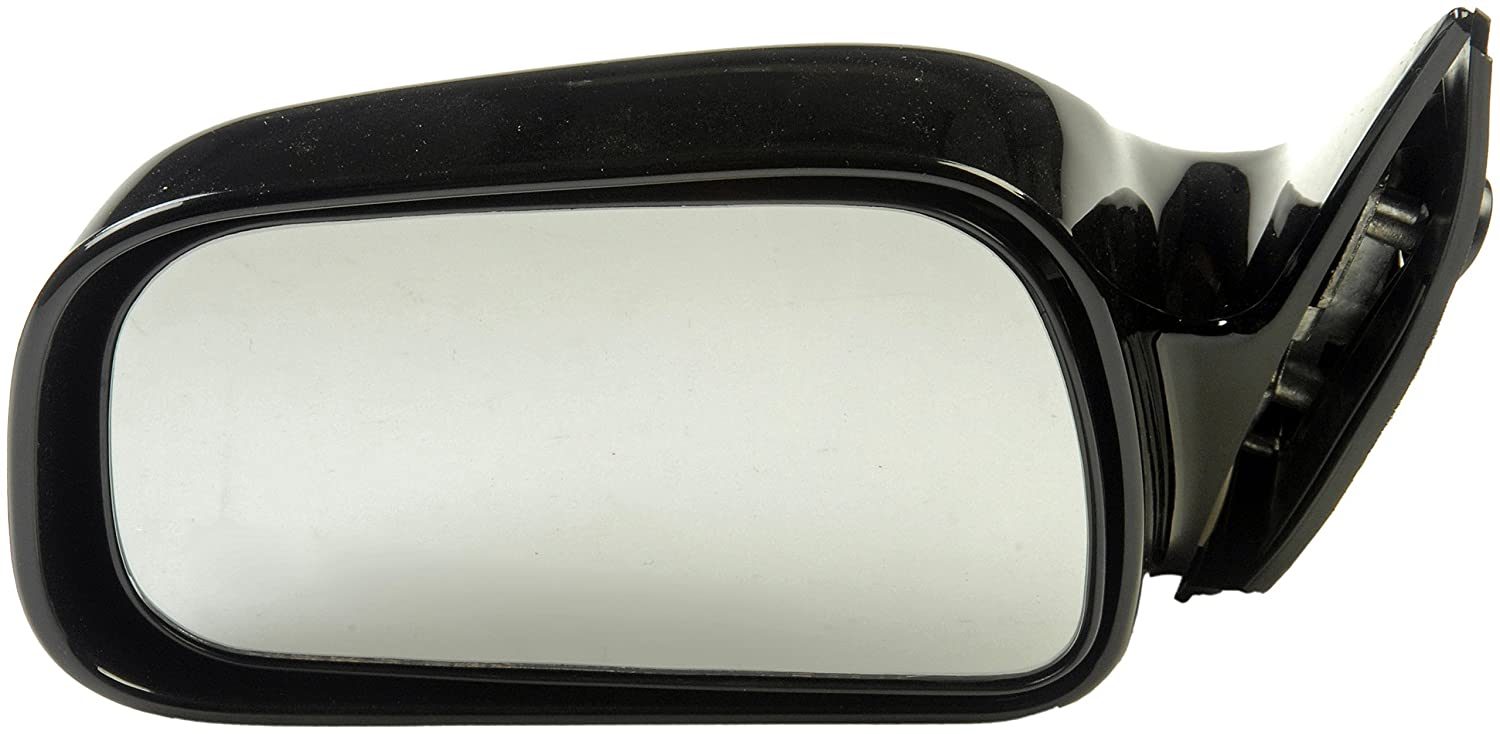 Dorman 955-1315 Toyota Avalon Driver Side Power Replacement Side View Mirror