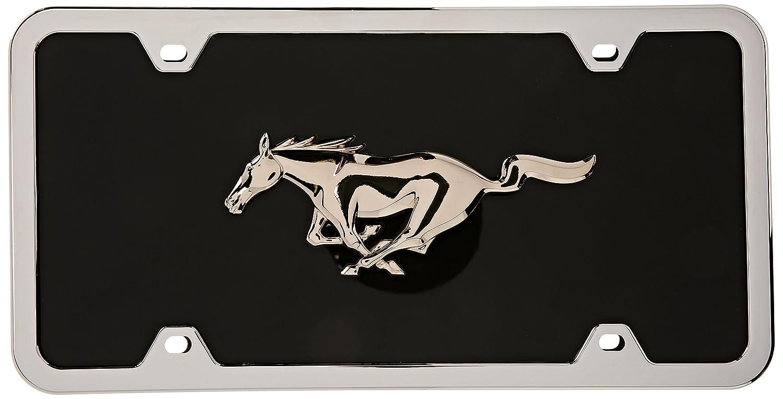 Au-tomotive Gold PMUSCBK License Plate