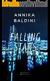 Metropolis: Episodio 3 (Falling stars Vol. 4)