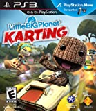 Little Big Planet Karting - Standard Edition