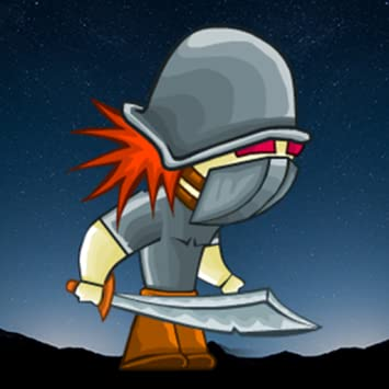 Amazon.com: Treasure Hunt Ninja: Appstore for Android