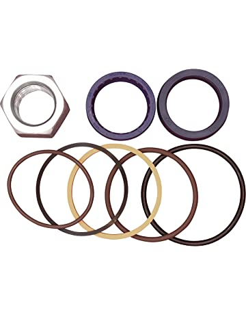 Cylinders Cylinder Parts Amp Fittings Amazon Com