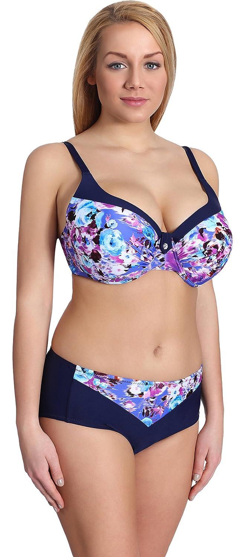 Merry Style Womens Bikini Set P190-64MIA