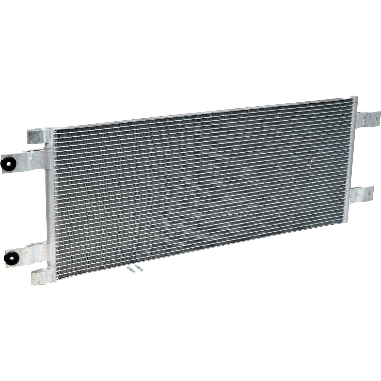 Universal Air Conditioner CN 22050PFC A/C Condenser