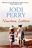 Nineteen Letters