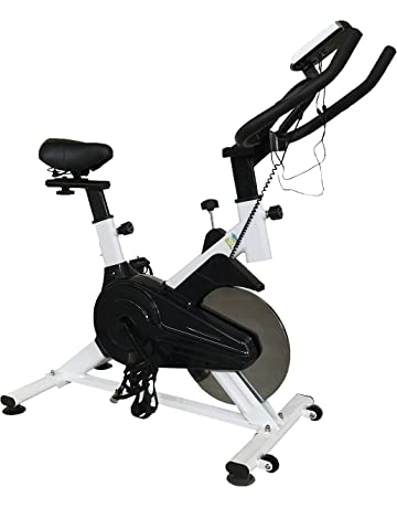 630ae1b38 OLYMPIC S001 - Indoor Cycling Exercise Bike