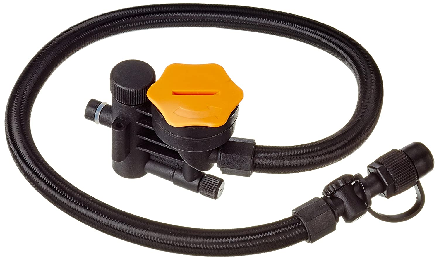 Continental 17120760000 Replacement Hose