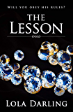 The Lesson (English Edition)