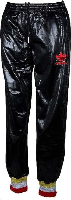 adidas chile 62 pantaloni