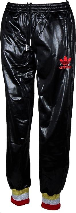 adidas Chile 62 - Pantalones de chándal para mujer, mujer, color ...