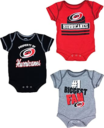 NB-18M is It Just Me!? Garnet Onesie 2T-4T and Toddler Tee Rookie Wear By Smack Apparel Florida State Seminoles Fans