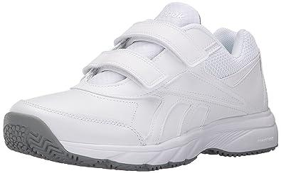 Reebok Damens's Work N Cushion Kc 2.0  Walking Schuhe   2.0   ... 44f638