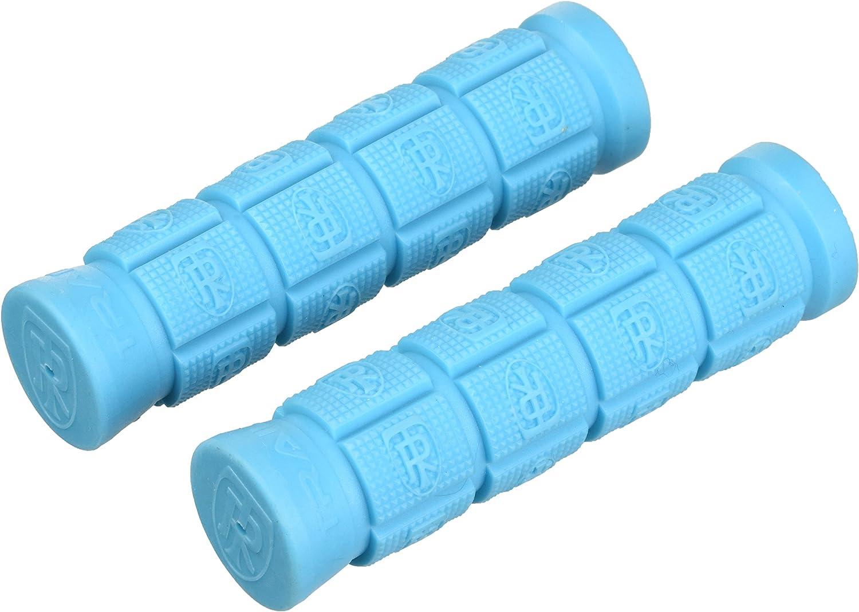 Unisex Adulto Ritchey Comp Trail Sill/ín de MTB