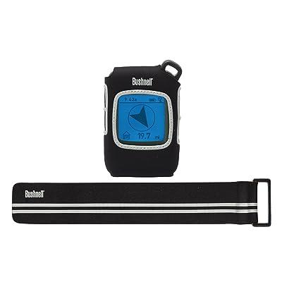 Bushnell 360350 accessoire backtrack dtour adapateur bras