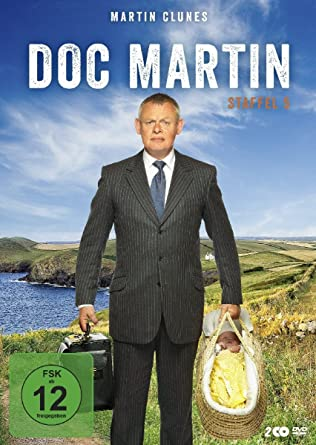 Image result for doc martin