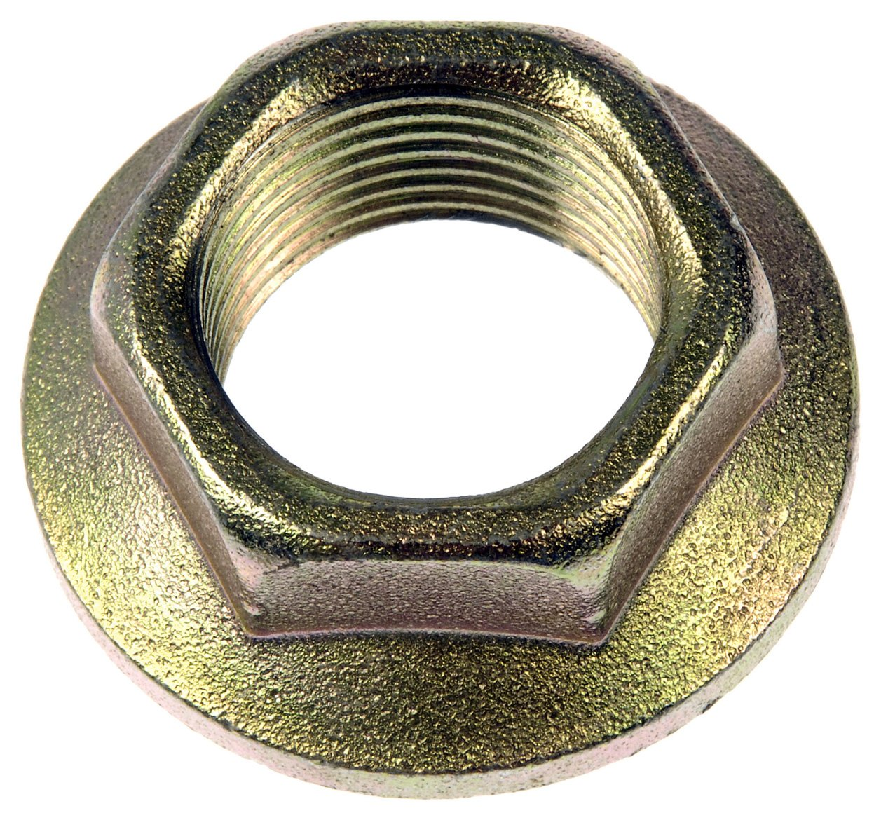 Dorman 615-144 Axle Nut Dorman - Autograde 615-144-DOR