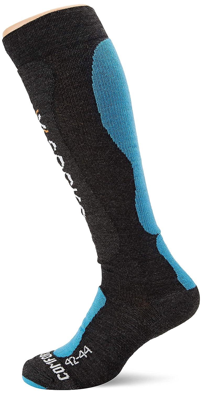 X-Socks Ski Comfort, Calze Uomo Trerè Innovation X020280