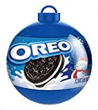 Oreo Chocolate Sandwich Cookies Holiday