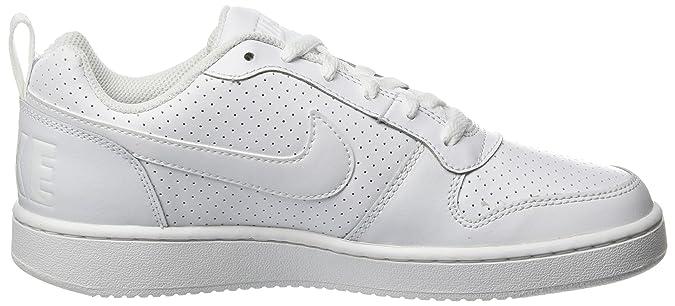 Nike Court Royale GS a € 26,90 (oggi) | Miglior prezzo su idealo