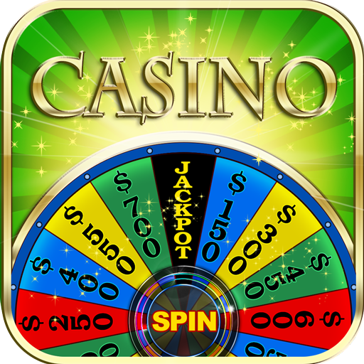 25+ Super Free Slots Casino Background