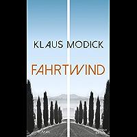 Fahrtwind: Roman (German Edition)