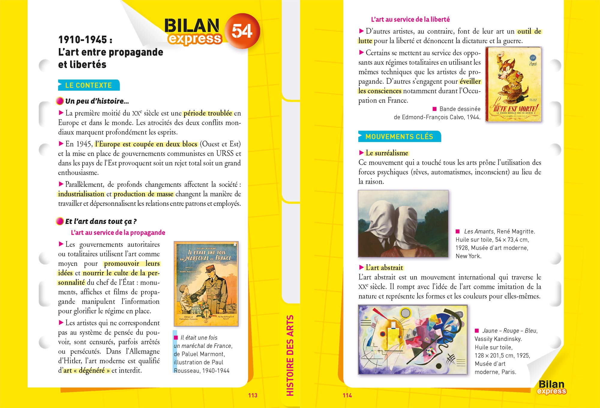 6 - Fiches Brevet lEpreuve Orale - pour Réussir Son Expose et lEntretien: Amazon.es: Gaillard Cécile: Libros en idiomas extranjeros