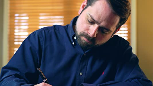 Brian G. Hedges