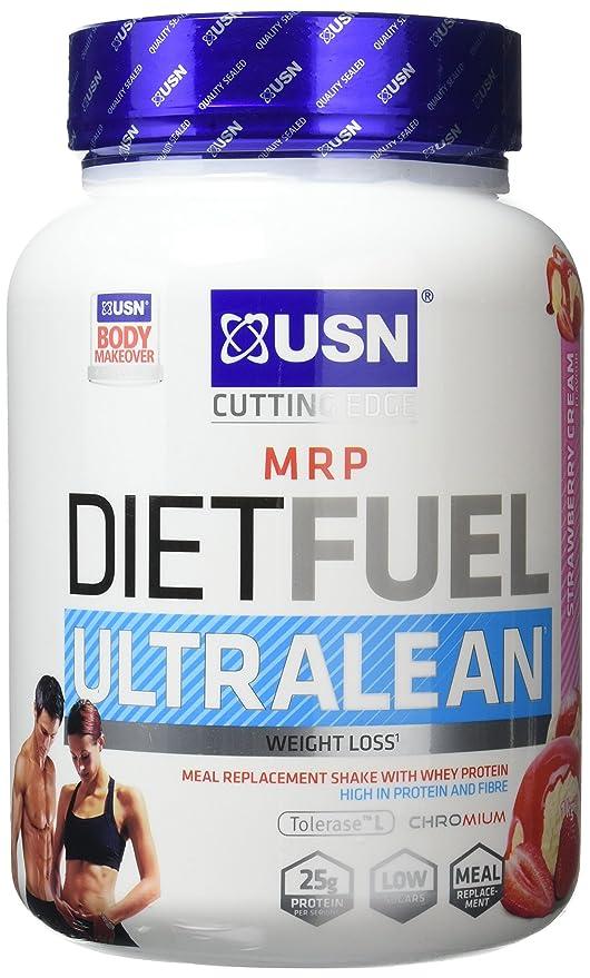 body science diet fuel 1kg