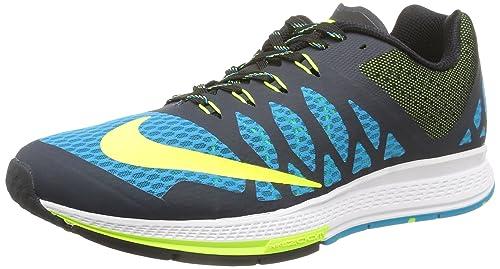 Nike Air Zoom Elite 7, Zapatillas para Hombre: Amazon.es
