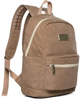 Kinmac Laptop Backpack
