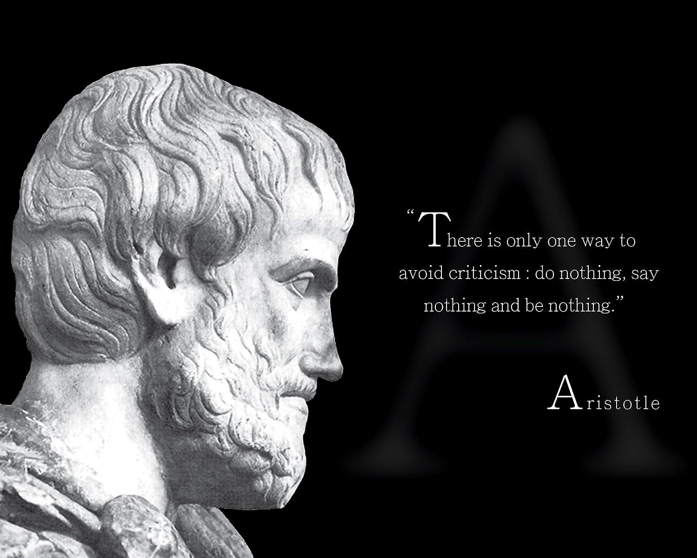 Aristotle Quotes Geometry | 59 Quotes